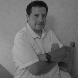 Jean-Pierre HUBERT - jaimelesmots.com