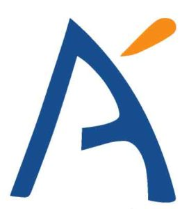 Logo Assedic (2003-2008)