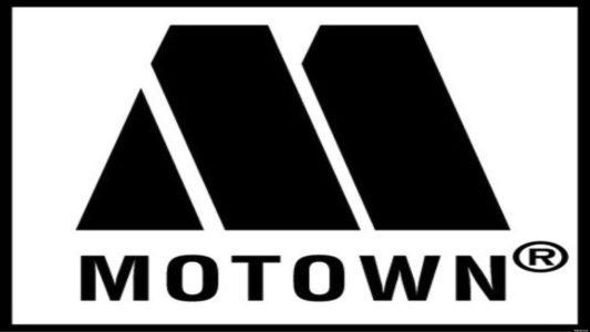 Logo Motown