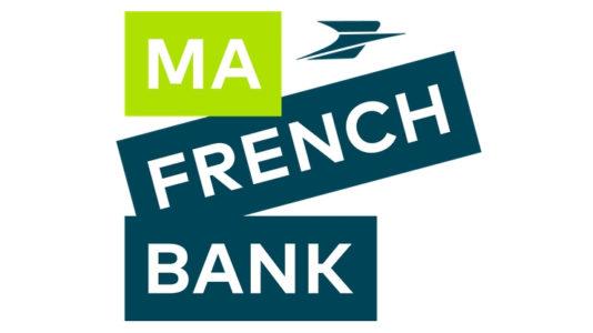 Logo Ma franch bank