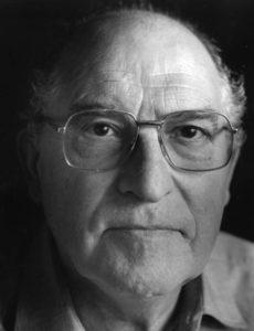 Michel Corvin
