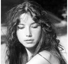 Muriel Cerf