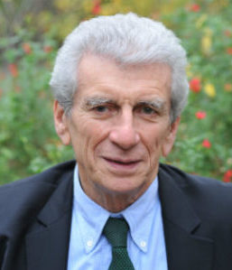 Robert Lion
