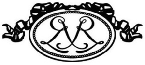 Logo Renault 1900