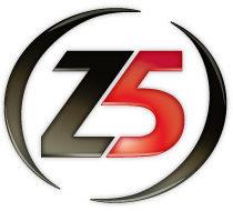 Logo Z5