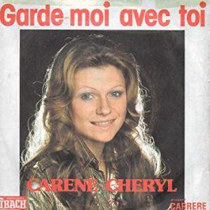 Carene Cheryl