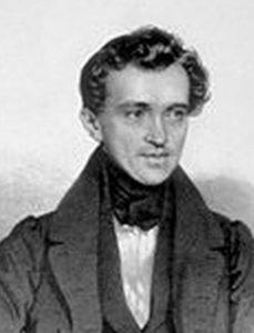 Johann Strauss père