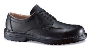 Chaussure de ville pour homme