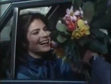 """""""L'effet magique d'Impulse"""", publicité télévisée de 1981"""