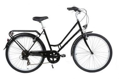 """Un """"vélo"""" ou """"bicyclette"""""""