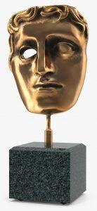 Un BAFTA