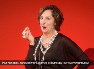 """""""Nous n'avons pas les mêmes valeurs"""" : publicité télévisée pour Bordeau Chesnel"""