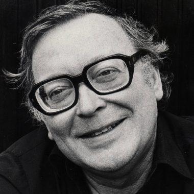 Le dessinateur et scénariste belge Jean de Mesmaeker, plus connu sous son nom de plume de Jidéhem