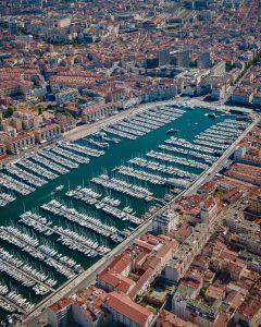 Le Vieux-Port de Marseille (13)