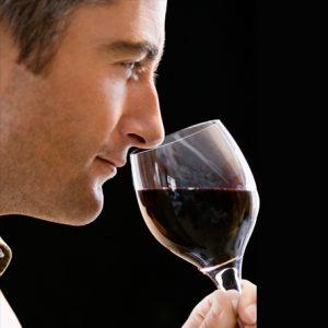 """Un """"gourmet"""" est, au sens propre, un connaisseur en vin ; celui qui sait goûter et apprécier les vins"""