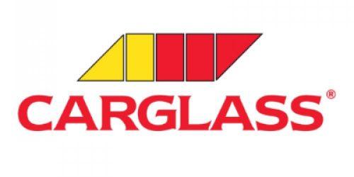 Logotype de l'enseigne française Carglass