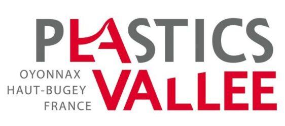 Logotype de Plastics Vallée