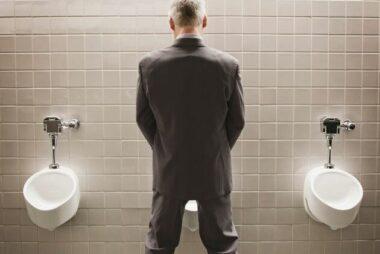 """""""Faire pleurer Mirza"""", c'est à dire : uriner"""